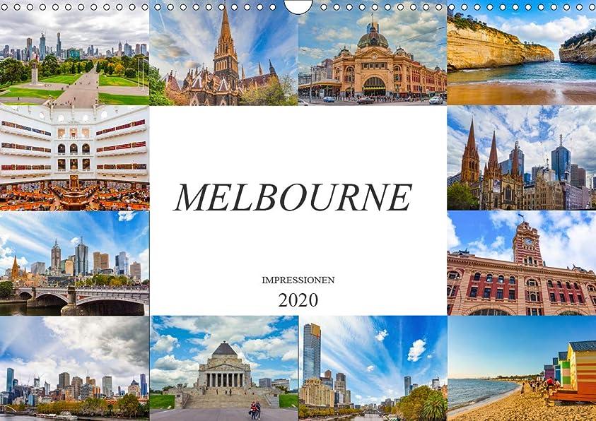 アームストロングバンジョーディスカウントFrauen 2020. Postkartenkalender
