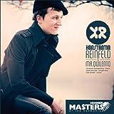 Konstantin Reinfeld & Mr. Quilento - Collector Box (inkl. Hohner Golden Melody Harmonica)
