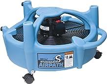 Dri-Eaz Studebaker AirPath