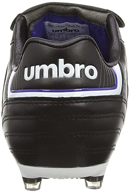 new product 8c4bb 83b89 Umbro Speciali Eternal Pro HG Mens Leather Soccer Boots   Cleats, Soccer -  Amazon Canada