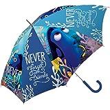 Disney WD17495 16-Inch Pixar Finding Dory Umbrella