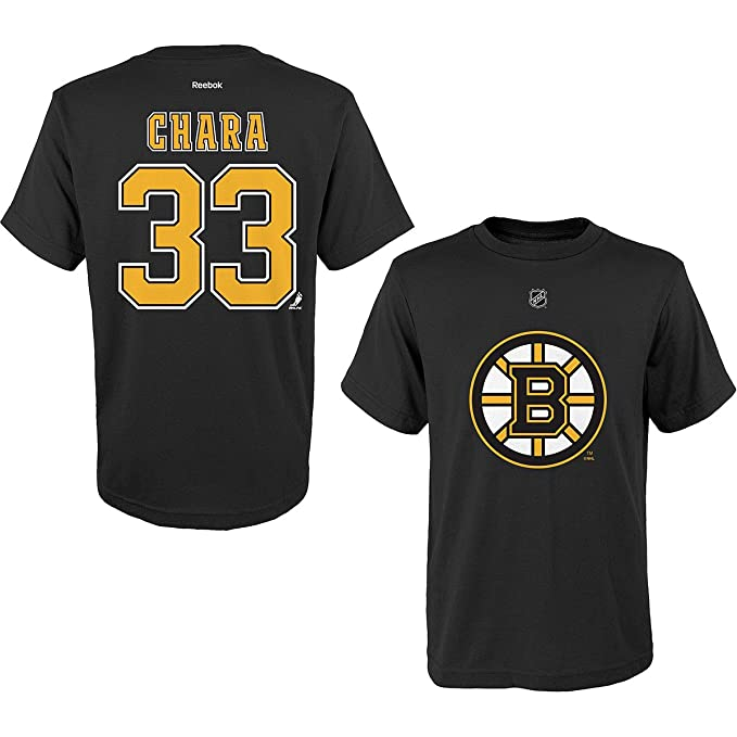 Bruins T Boston Youth Shirts dfffbbec|Offseason Review Series, Day 26