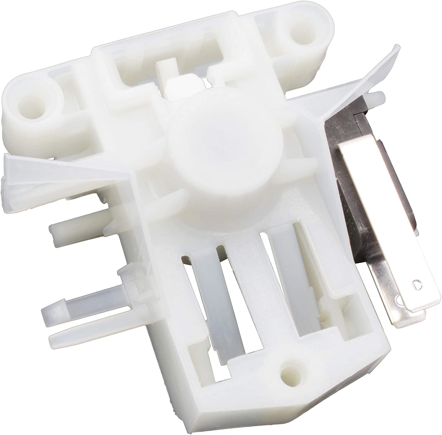 Supplying Demand DD81-02132A Dishwasher Door Switch Compatible With Samsung Fits DD81-01629A
