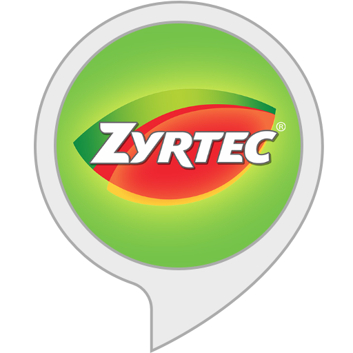 zyrtec-your-daily-allergycast
