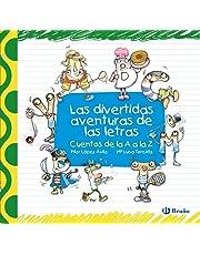 Libros de acción y aventura para niños   Amazon.es