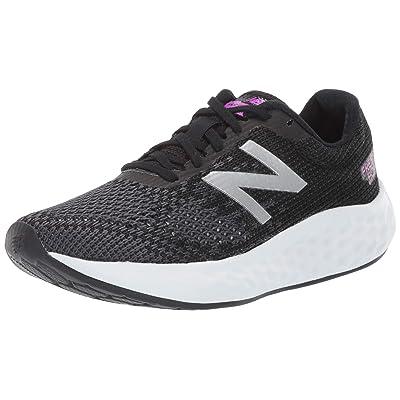 New Balance Women's Rise V1 Cushioning Running Shoe | Road Running