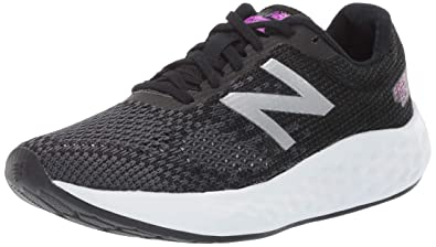 1e6a5a9817a77 Image Unavailable. Image not available for. Color: New Balance Women's ...