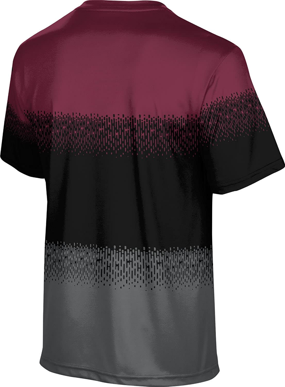 ProSphere Southern Illinois University Boys Performance T-Shirt Drip