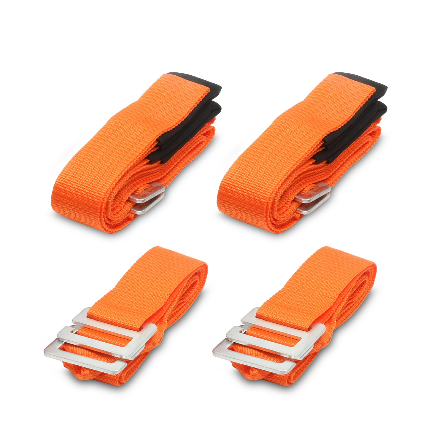 AOAFUN Forearm Forklift Lifting Straps Furniture Moving Belt for Lifting Bulky Items ,Easily Move, Lift, Carry, And Secure Furniture, Appliances,Mattresses, or Any Heavy Object.