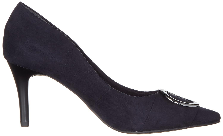 Femme 22436 Et Escarpins Chaussures Sacs Tamaris Yx7qEwUY