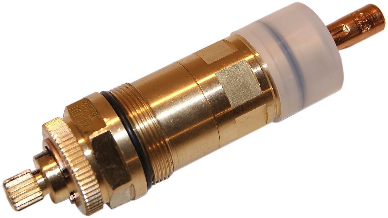 Kludi 7447000-00 Kartusche f/ür Einhandmischer und Topara Thermostat