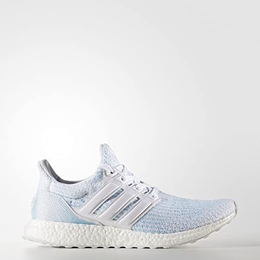 Adidas Ultra Boost parley jr Running Shoes
