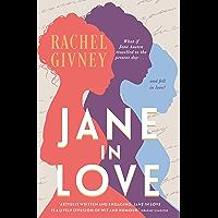 Jane in Love