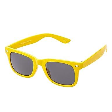 Ultra Los Niños Gafas De Sol Clásicas UV400 Chicas Niño Nina Retro Vintage
