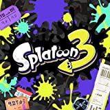Splatoon 3 - Nintendo Switch - Standard Edition