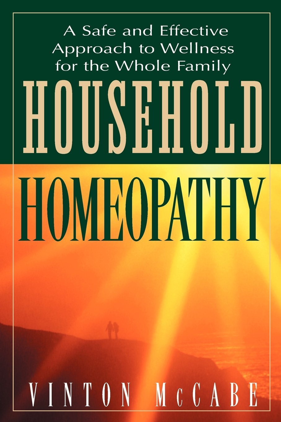 Download Household Homeopathy: A Safe and Effective Approach to Wellness for the Whole Family PDF