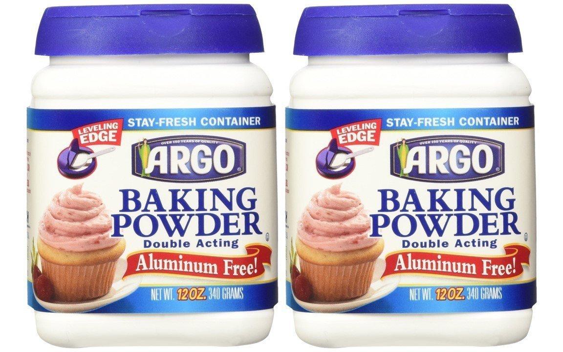 Amazon.com : Bob's Red Mill Super-Fine Almond Flour, 16