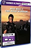 Mad Max 2 [Warner Ultimate (Blu-ray)]