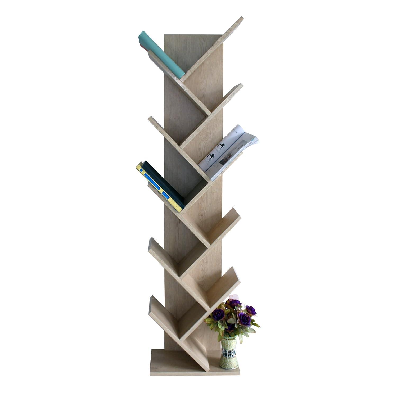 Librerie da ufficio beautiful mobili da ufficio librerie - Ikea scaffali usati ...