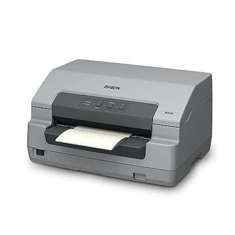 Hasil gambar untuk EPSON PLQ 30 Passbook Printer