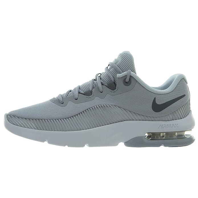 Nike Wmns Air MAX Advantage 2, Zapatillas para Mujer: Amazon