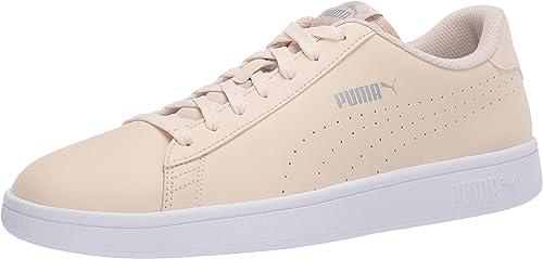 PUMA Smash V2 Sneakers: Shoes
