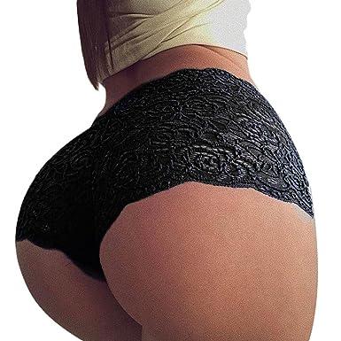 Faith busty slut