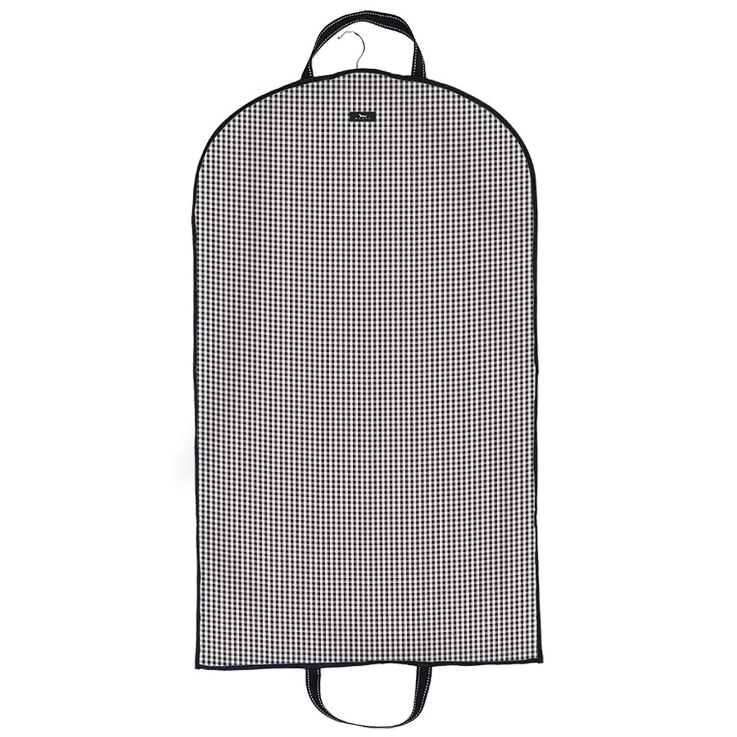 4dc1c7f4090a SCOUT GOWN AND OUT Garment Bag for Travel, Folding Garment Bag for Women  (Multiple Patterns Available)