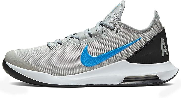 Nike Air Max Wildcard Hc Mens Tennis