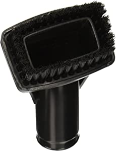 Hoover Dust Brush, Square Plastic