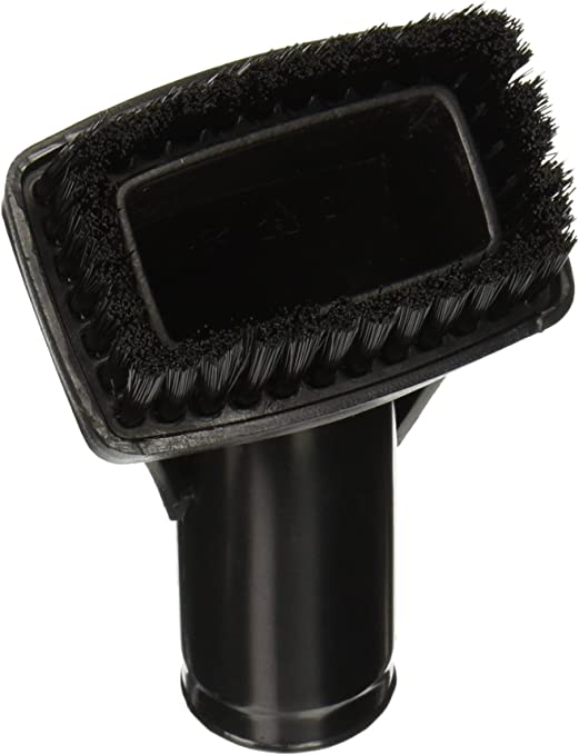 43414064 Hoover Wind-tunnel Canister Vac Dusting Brush With Pin