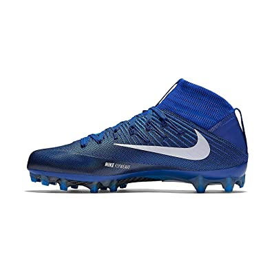 f6dde886dfc Nike Vapor Untouchable 2 Men s Football Cleat 824470-414 Size 14