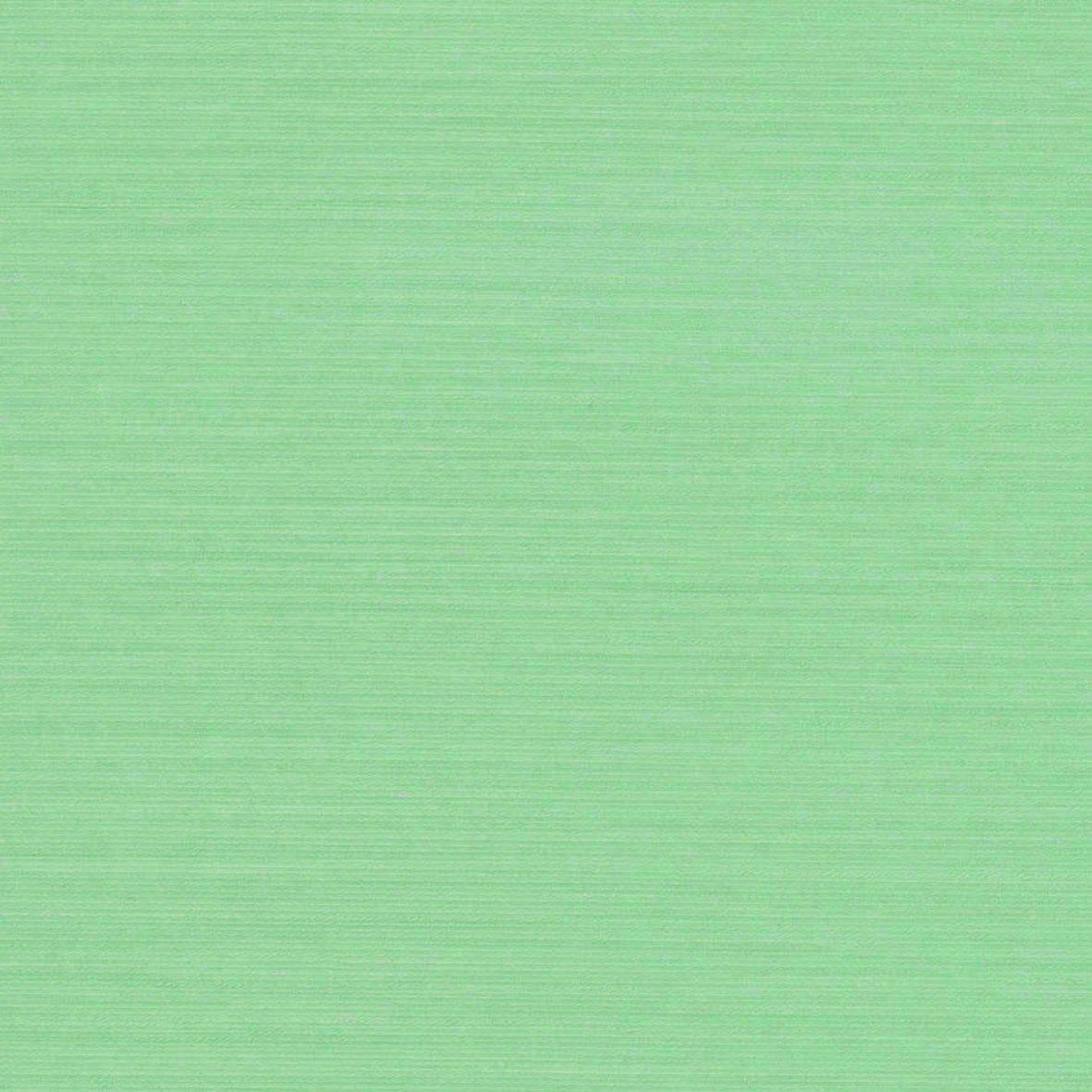 リリカラ 壁紙48m シンフル 無地 グリーン LL-8591 B01N3SOD6U 48m|グリーン