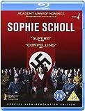 Sophie Scholl [Edizione: Regno Unito] [Edizione: Regno Unito]