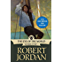 The Eye of the World: Book One of 'The Wheel of Time' (English Edition)