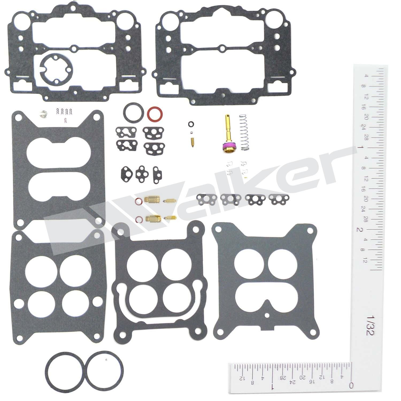 Walker Products 15299B Carburetor Kit