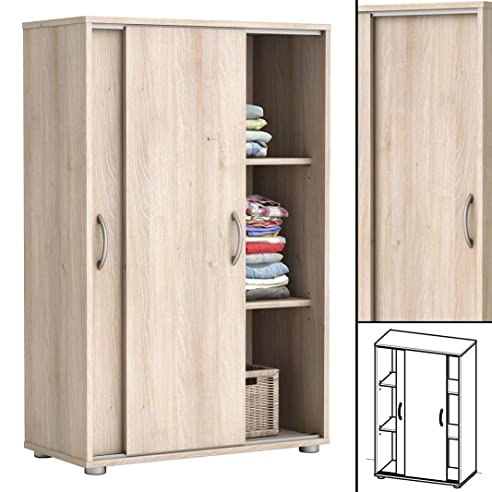 badschrank holz beautiful badschrank holz brillante hoch badmobel weiss bambus badschrank holz. Black Bedroom Furniture Sets. Home Design Ideas