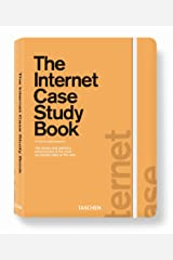 The Internet Case Study Book Paperback