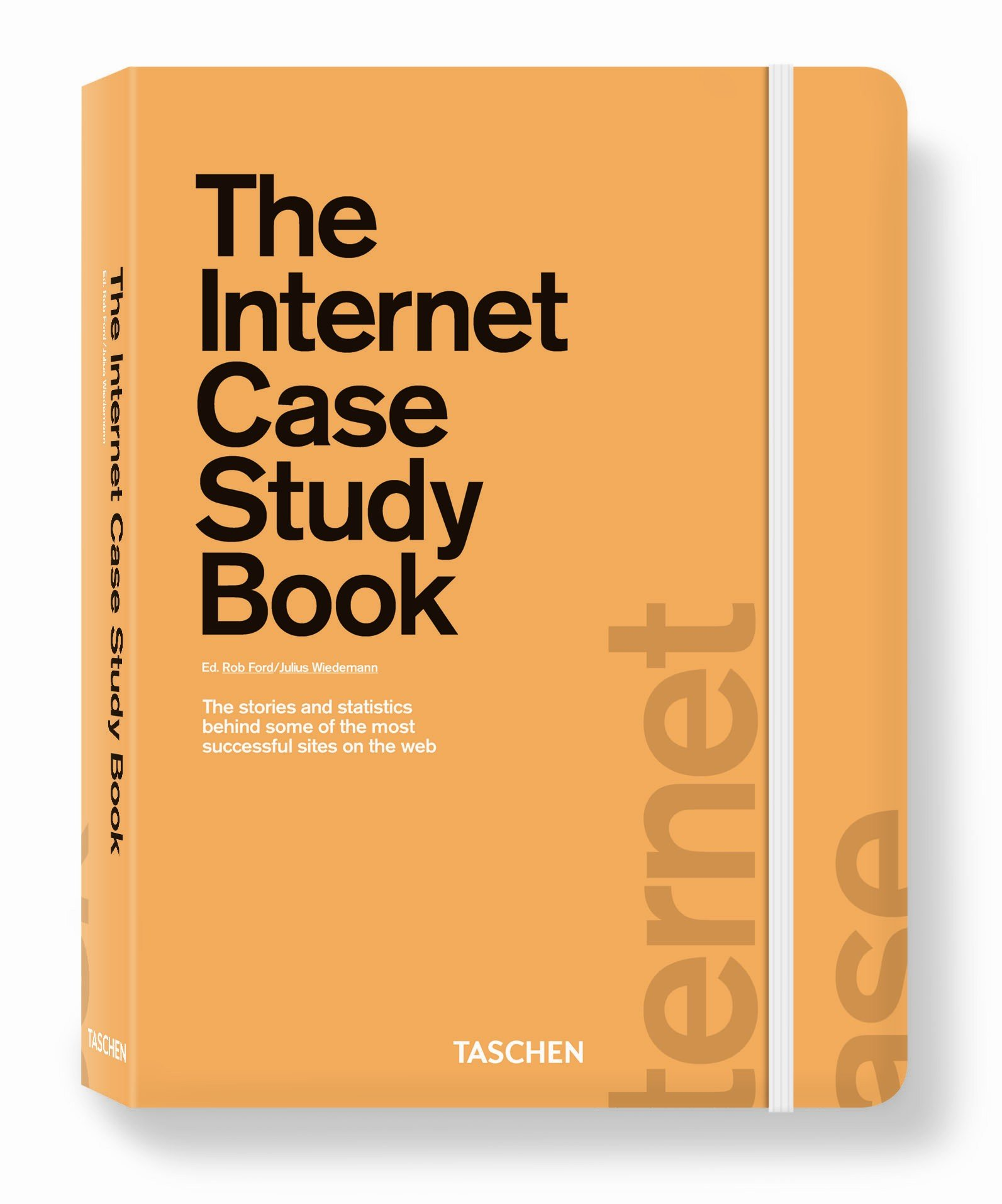amazon case study essays Amazon case study ppt introduction: amazoncom was founded by jeff bezos in july 1994, after the former investment banker left new york for seattle with the idea of creating an online bookstore he launched the web site the following july with the idea of selling books to a mass audience through the internet.