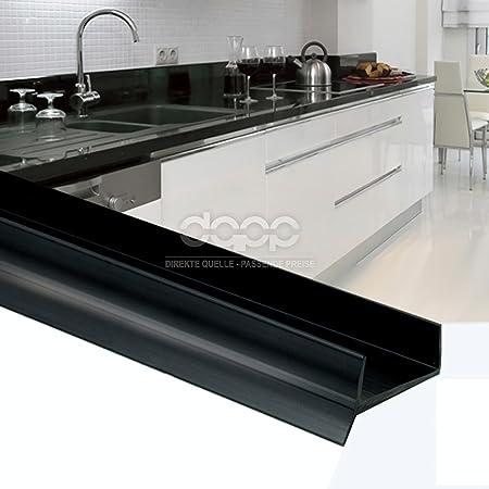 Plinth floor seal - Plinthes cuisine ikea ...