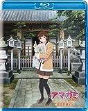 アマガミSS Blu-rayソロ・コレクション 桜井梨穂子編