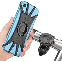 Deals on Bovon Detachable Bike Phone Mount