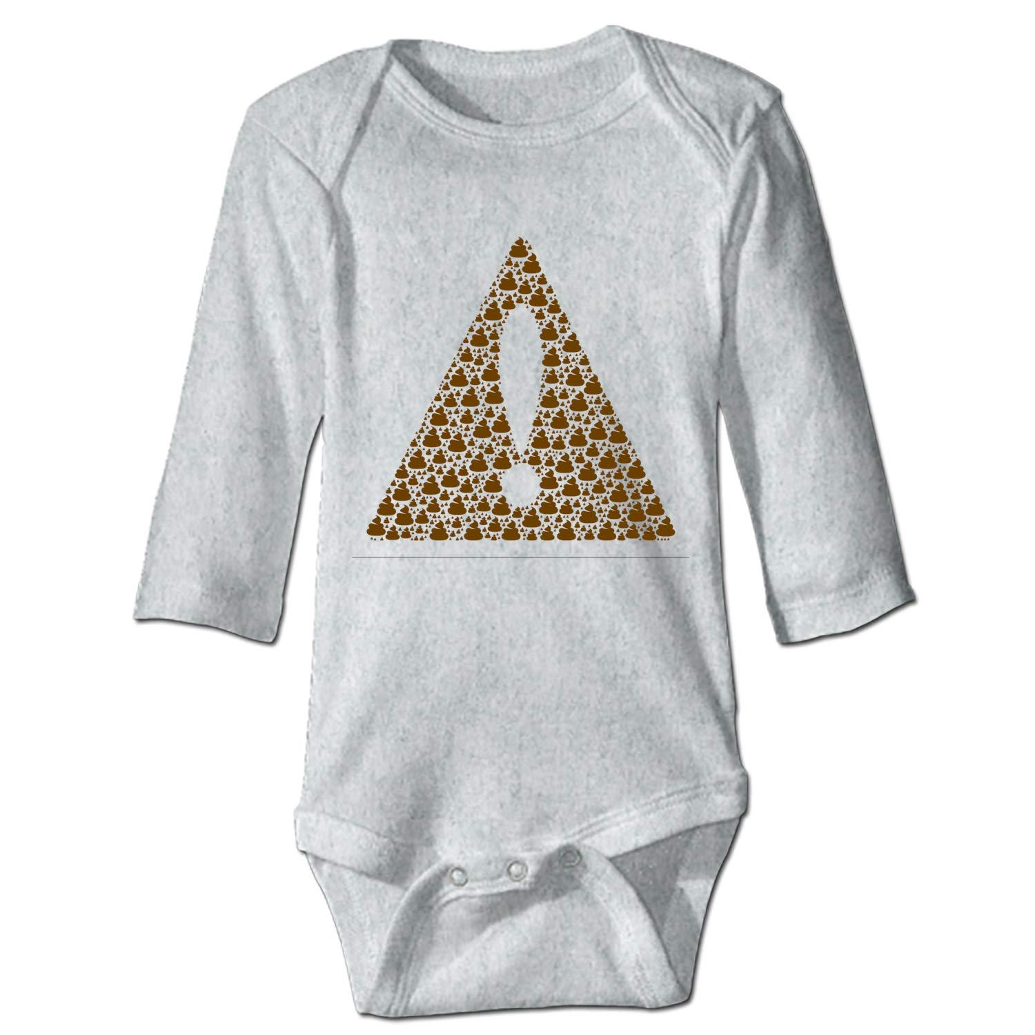 Clothing Baby Love Poker Baby Bodysuit 6 Months