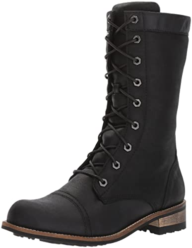 Women's Bethany Mid Calf Boot