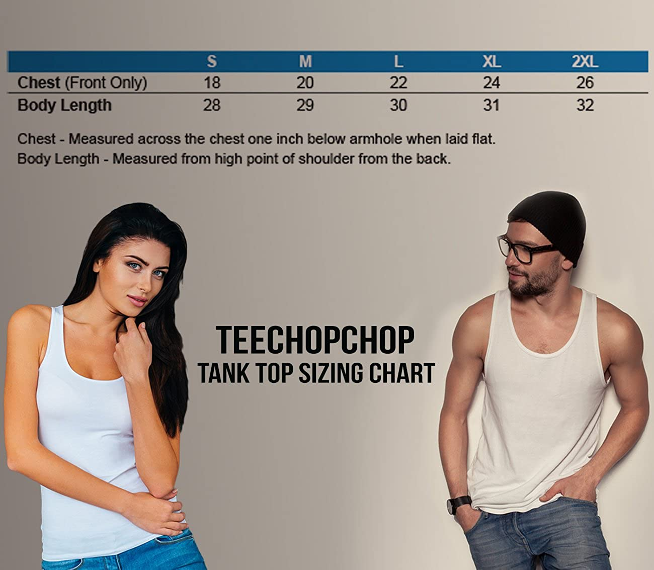 Teechopchop Readers Gonna Read Funny for Book Lovers Gift Reading Lovers,Bookworm Tank Top