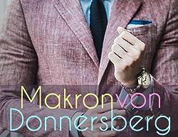 Makron von Donnersberg
