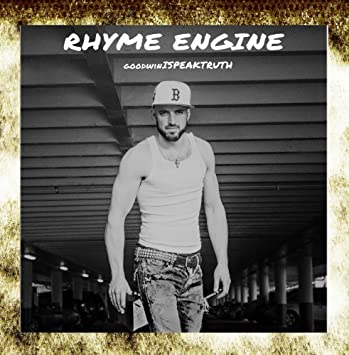 goodwinispeaktruth rhyme engine amazon com music