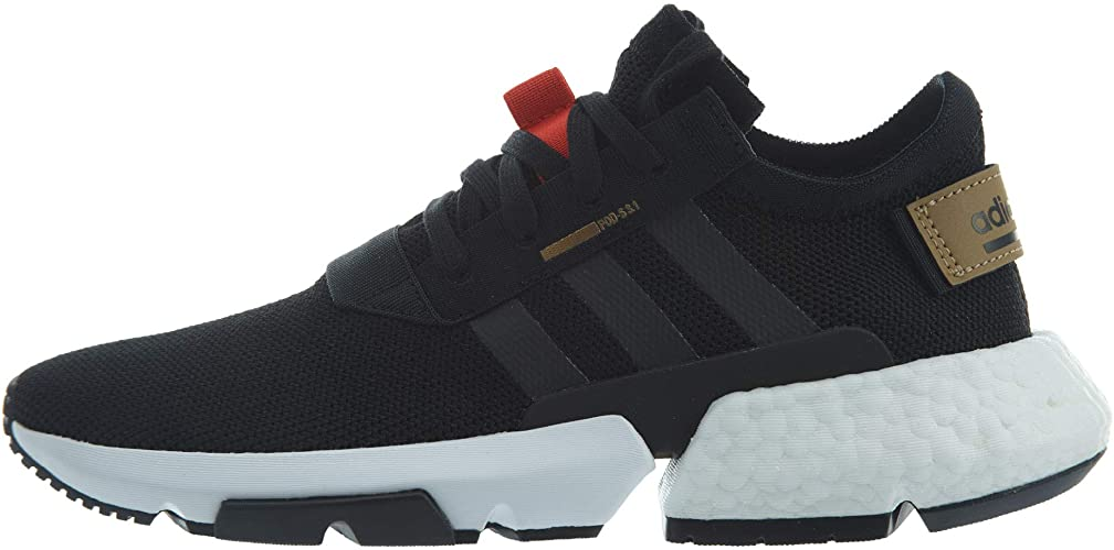 Adidas POD S3.1 W ab 39,95 € (Mai 2020 Preise