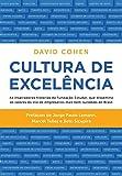Cultura de excelência