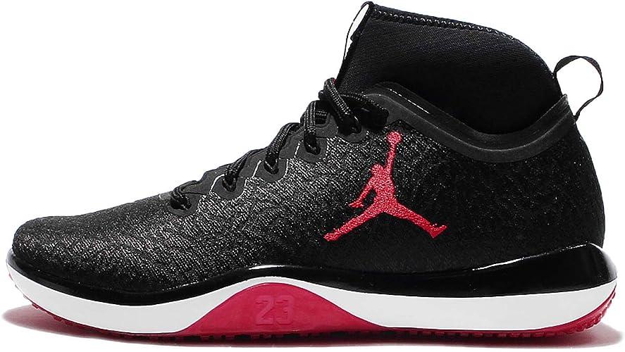 Nike Air Jordan Trainer 1 Men's Trainer